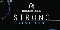 Rodenstock — Wear the Style that Lasts