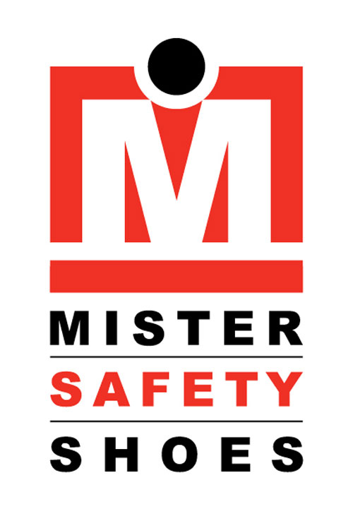 logos-mister-safety-shoes-500