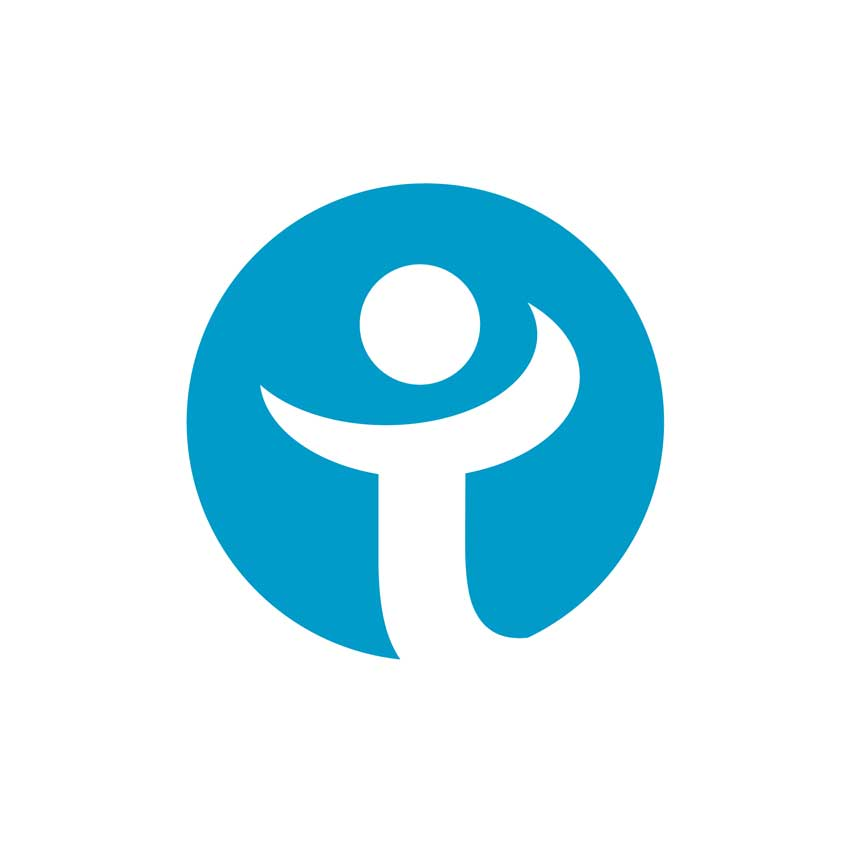 Health Cluster logo