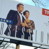 Billboard: Governor's Hill, Tridel