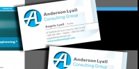 Anderson Lyall Consulting Group