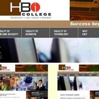 HBI College