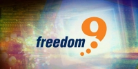 freedom9 Product Trailer