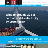 EDI Weekly
