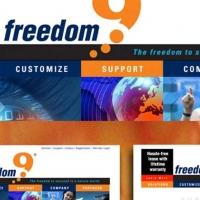 freedom9