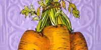 Appletree Natural Foods