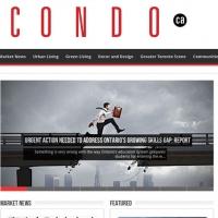 Condo.ca