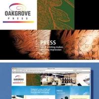 Oakgrove Press