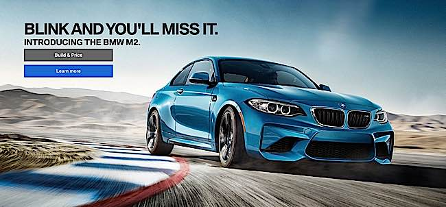 "BMW, as an example, is the Emperor Power Persona in the automotive niche of ""performance cars"" or sporty cars (not to be confused with the narrower niche of ""sport cars"". Their top of mind awareness as ""the Driver's Car"" has kept them in this position for decades."