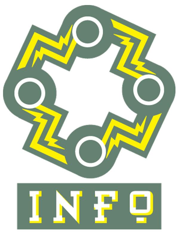 INFO-logo-new-final-600