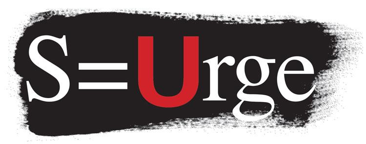 S=Urge-logo_750-2