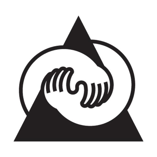 autism-logo-600