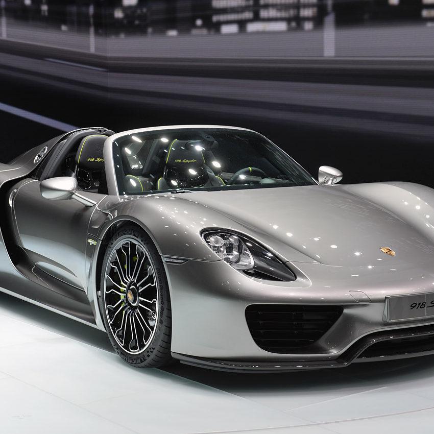 Porsche_918_Spyder_slider