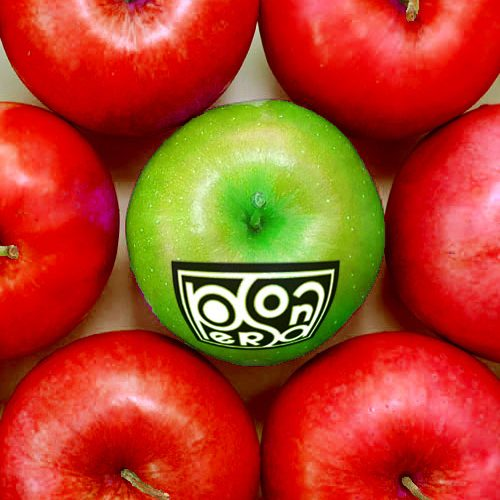 apple-standout-500-2