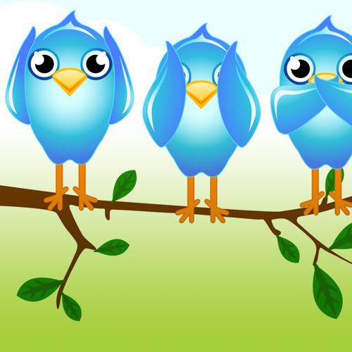 tweet-1450