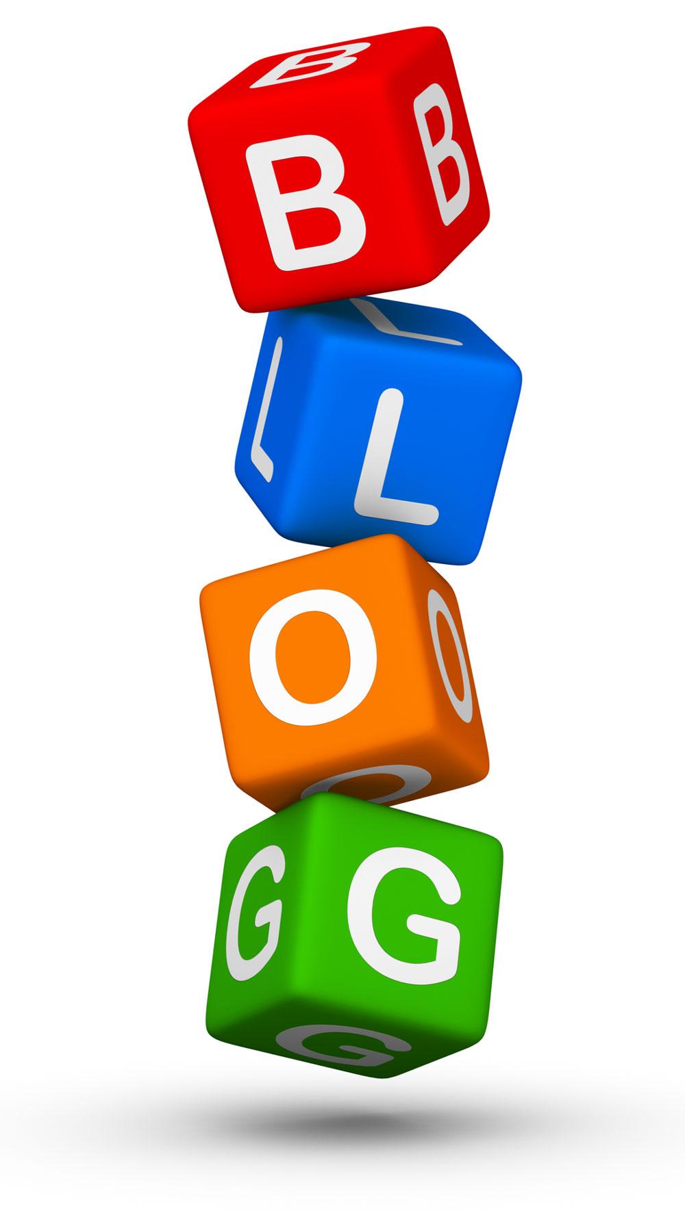 blogging_28246794