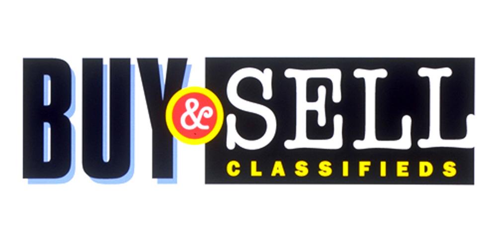 buySell-1000