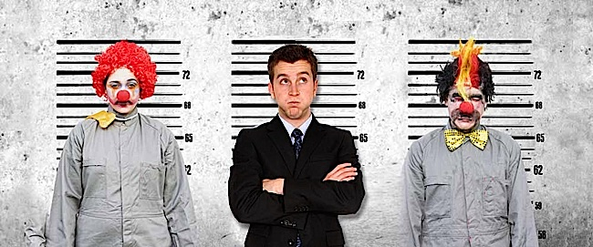 credibility-lineup-Persona-Corp