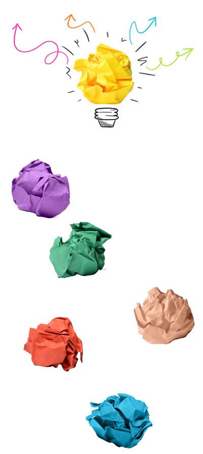 crumpled-paper-400