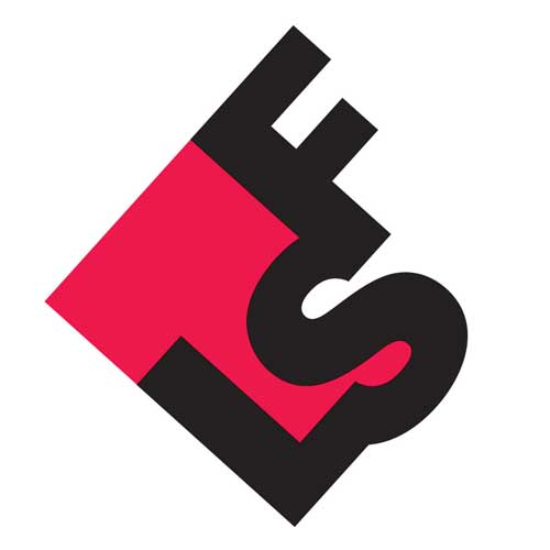 logos-LSF-500