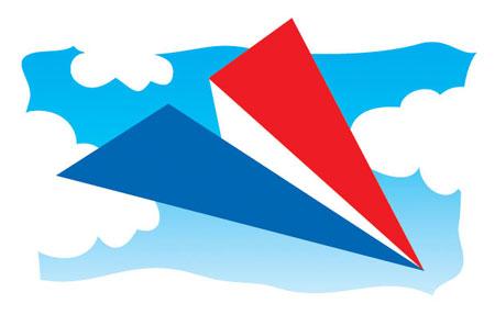 logos-Paris-airshow-450