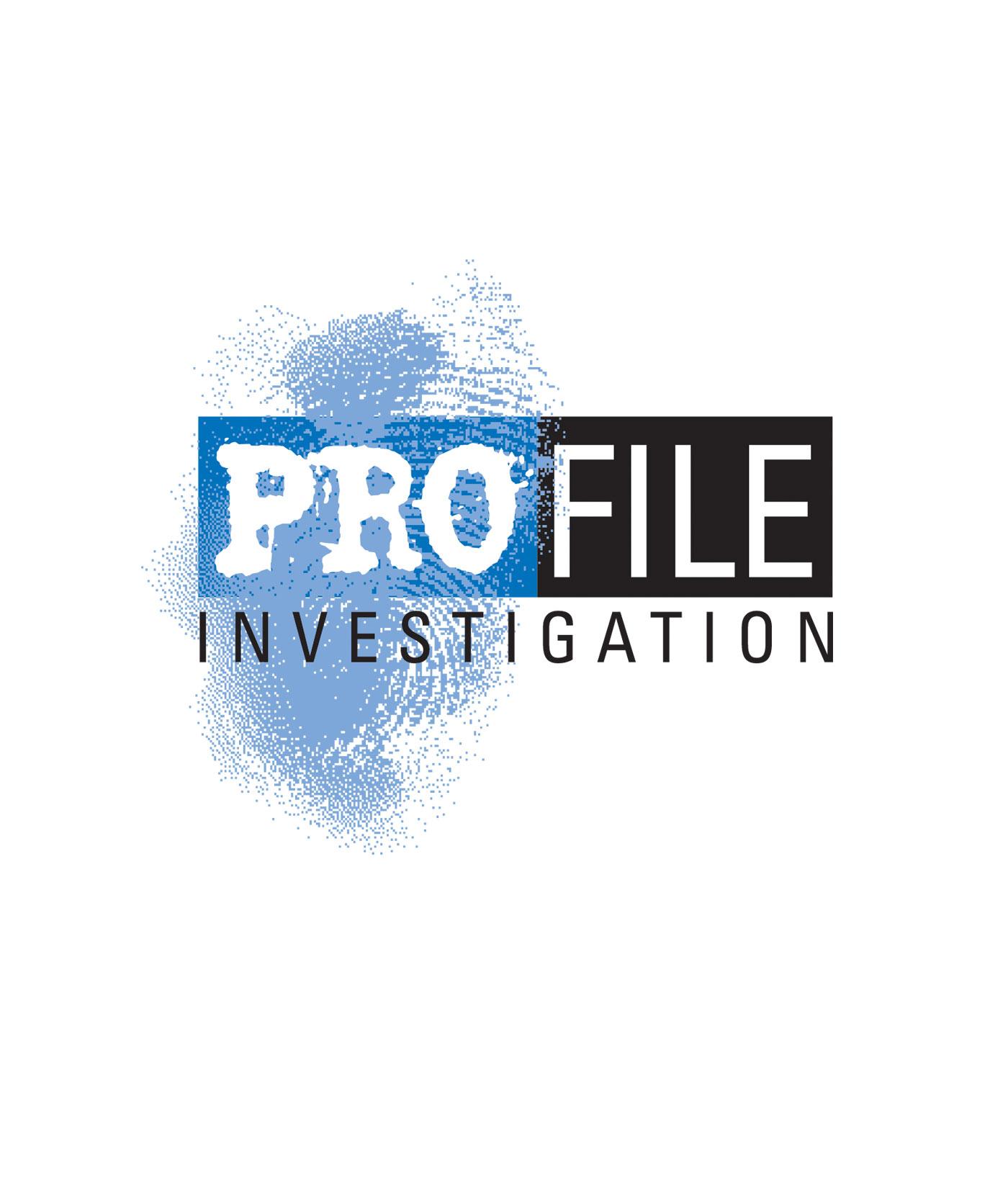 logos-profile-investigation-1400