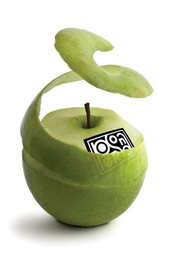 persona-apple-350