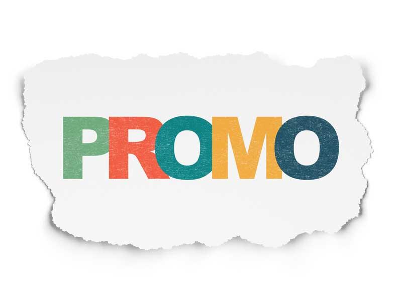 promo_99369517
