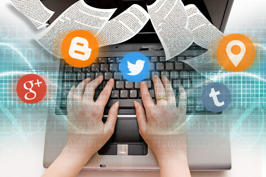 social-blogger-new
