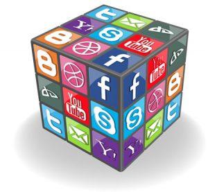 social-cube-450-300x277
